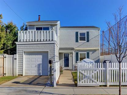 590 Neptune Blvd Long Beach, NY MLS# 3089882