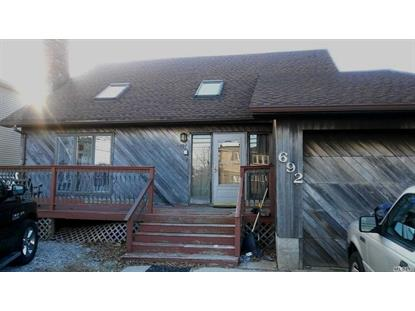 692 Miller Ave Freeport, NY MLS# 3090162