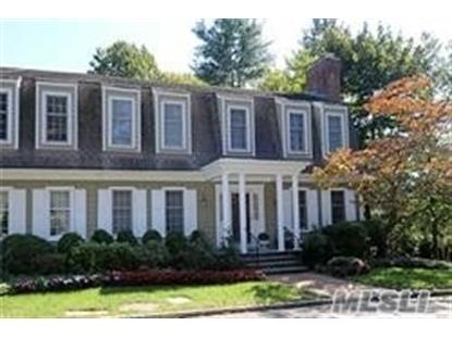 13 Duke Of Gloucest Rd Manhasset, NY MLS# 3090354