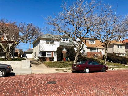 167 W Penn St Long Beach, NY MLS# 3090540