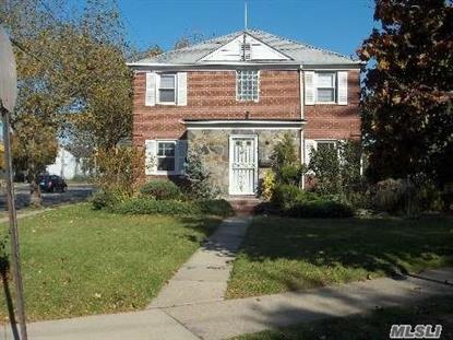 93 Oak Ave Hempstead, NY MLS# 3090708