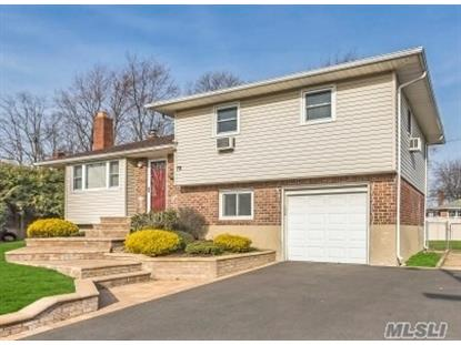 72 Jamaica Ave Plainview, NY MLS# 3091250