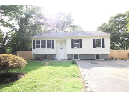 58 Carver Blvd Bellport, NY MLS# 3091266