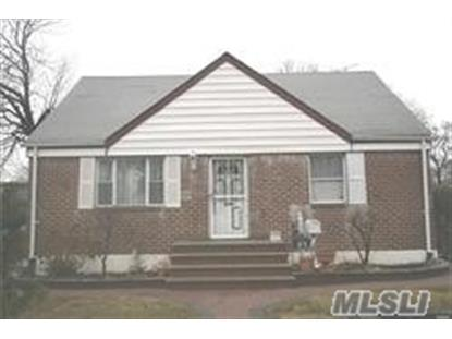 82 Circle Dr Hempstead, NY MLS# 3091456