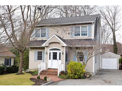 23 Grove St Cold Spring Harbor, NY MLS# 3091500