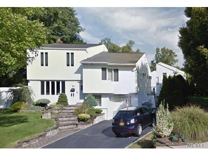 30 Ruby Ln Plainview, NY MLS# 3091568