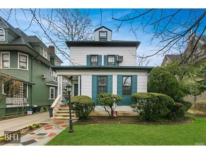 52 De Koven Ct Brooklyn, NY MLS# 3092368