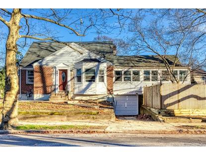 885 Cleveland St West Hempstead, NY MLS# 3092911