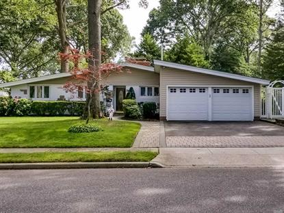 92 Suffolk Rd Massapequa, NY MLS# 3093614