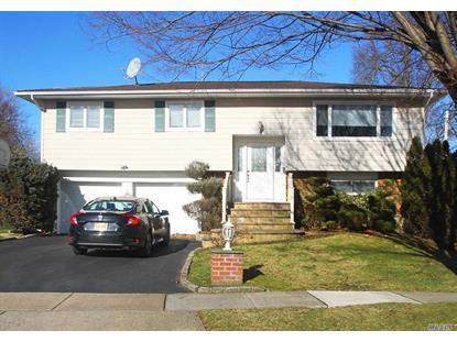 15 Brook Path Plainview, NY MLS# 3093688