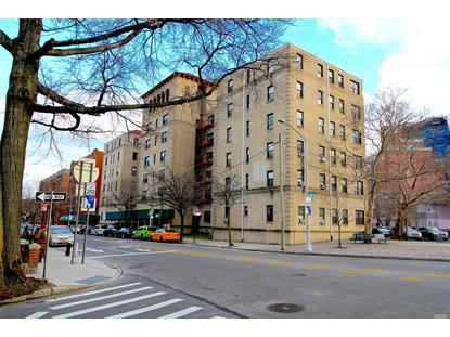 70-35 Broadway Way Jackson Heights, NY MLS# 3093933