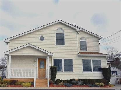 325 Manetto Hill Rd Plainview, NY MLS# 3093950