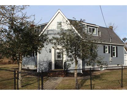 325 Forest Rd Mastic Beach, NY MLS# 3094177