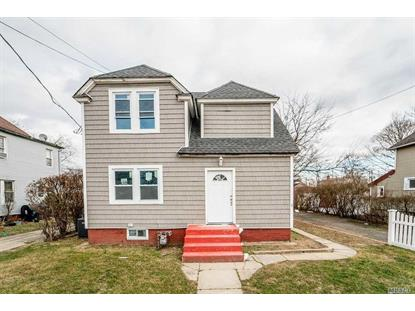 16 Mount Ave Freeport, NY MLS# 3094251