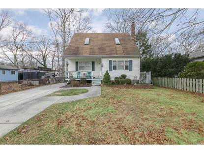 6A Claremont Dr Mastic Beach, NY MLS# 3094530