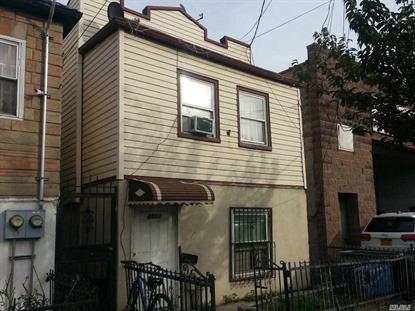 2551 Stillwell Ave Brooklyn, NY MLS# 3094803