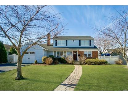 49 Nearwater Ave Massapequa, NY MLS# 3095493