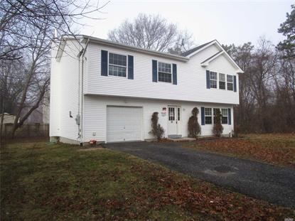 Mastic Ny Homes For Sale Weichert Com