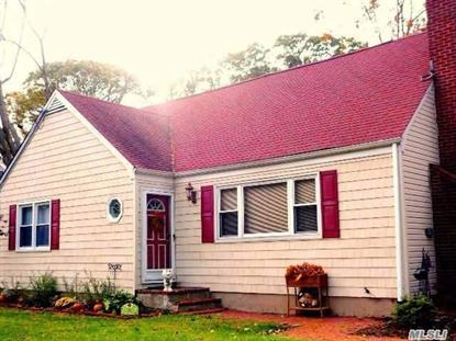 3 Talbot Pl, Huntington Station, NY