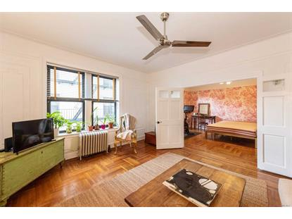 850 Saint Marks Ave Brooklyn, NY MLS# 3101590