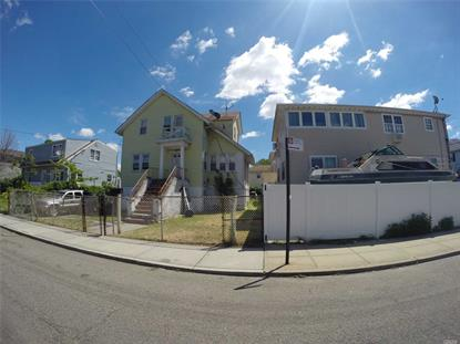 534 Beach 69th St Arverne, NY MLS# 3132013
