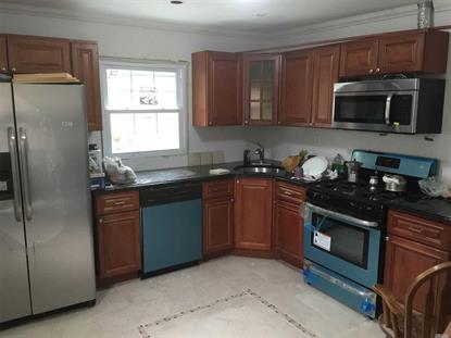 243 Vernon Valley Rd Northport, NY MLS# 3138096