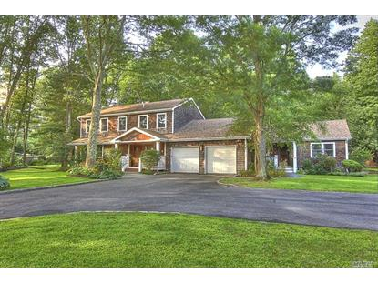 24 White Pine Ln Northport, NY MLS# 3138768