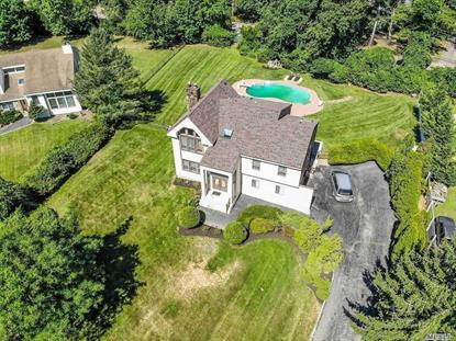 4 Bridle Ct Northport, NY MLS# 3138848