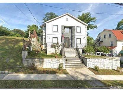 338 Park Hill Ave Yonkers, NY MLS# 3154916