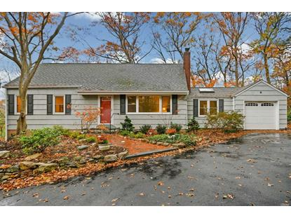 18 Wilafra Place Northport, NY MLS# 3180371