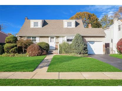 2627 Inglewood St East Meadow, NY MLS# 3181603