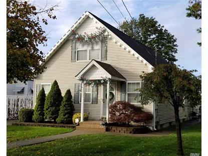 2437 Amherst St East Meadow, NY MLS# 3184354