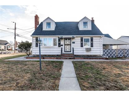 2070 Franklin Ave East Meadow, NY MLS# 3184457