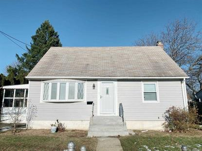 2123 5th St East Meadow, NY MLS# 3185578