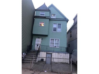 1633 St. Peters  Bronx, NY MLS# 3188370