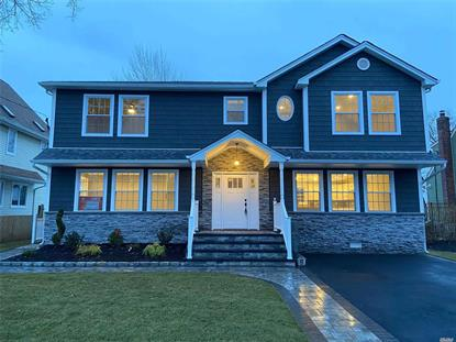 1536 Kevin Place East Meadow, NY MLS# 3189391
