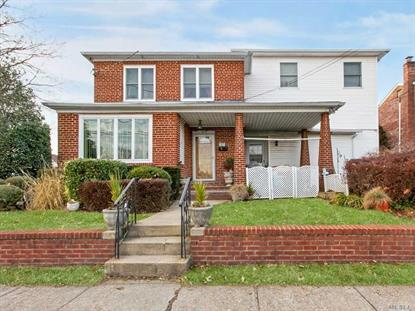 2077 Lincoln Ave East Meadow, NY MLS# 3189396