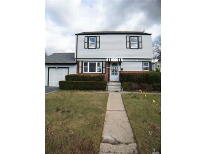 2221 4th St East Meadow, NY MLS# 3189480
