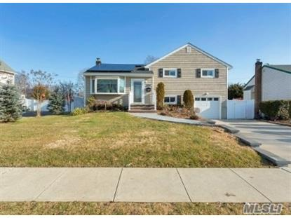 365 Bellmore Rd East Meadow, NY MLS# 3192397