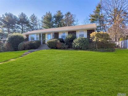 5 Panorama Dr Huntington, NY MLS# 3193779