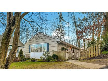 10 Minetta Ct Huntington, NY MLS# 3194281