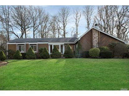 6 Highridge Dr Huntington, NY MLS# 3195417