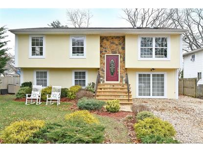 66 Kerry Pl Huntington, NY MLS# 3195735