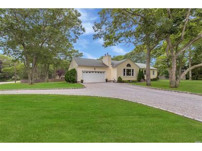 5 Oak Tree Ln Hampton Bays, NY MLS# 3196090
