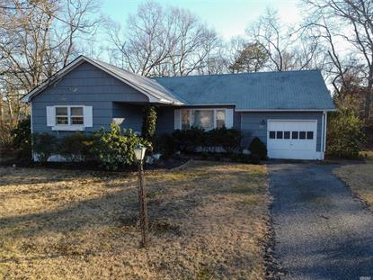 23 Norwood Rd Hampton Bays, NY MLS# 3196646