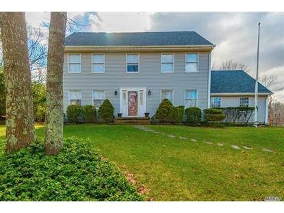 2 Red Creek Cir Hampton Bays, NY MLS# 3196882