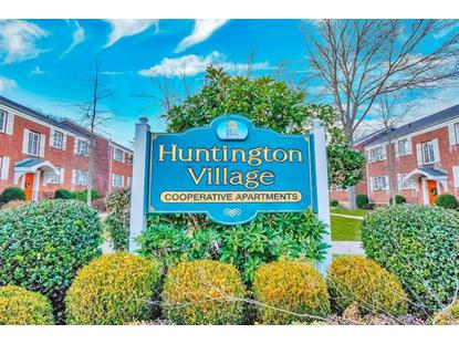 411 W Main St Huntington, NY MLS# 3197179