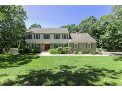 277 River Rd St James, NY MLS# 3197546