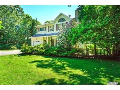 8 Bellows Ter Hampton Bays, NY MLS# 3198278