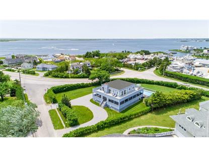 24 Lighthouse Rd Hampton Bays, NY MLS# 3198955